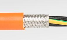 RVVP電氣安裝屏蔽電纜
